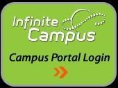 Infinite campus logo.jpeg
