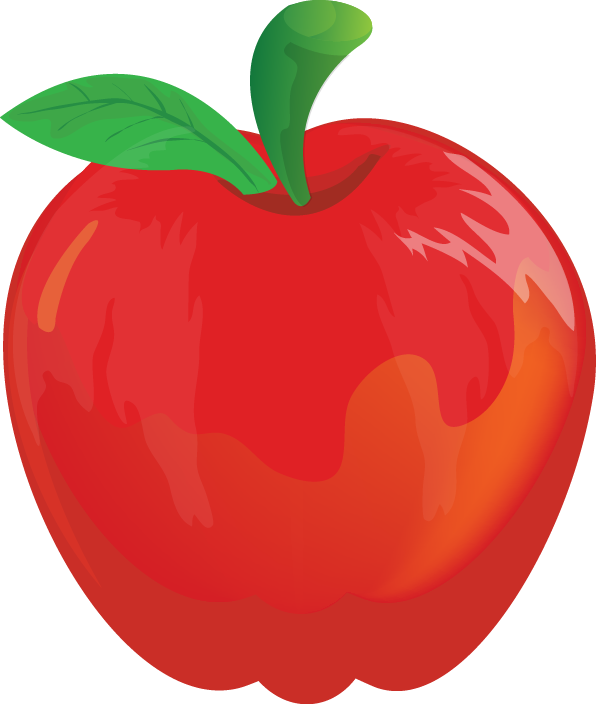 Gale Student Resources  Apple